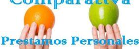 comparativa-prestamos-personales