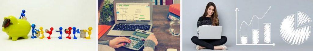 finanzas personales cursos