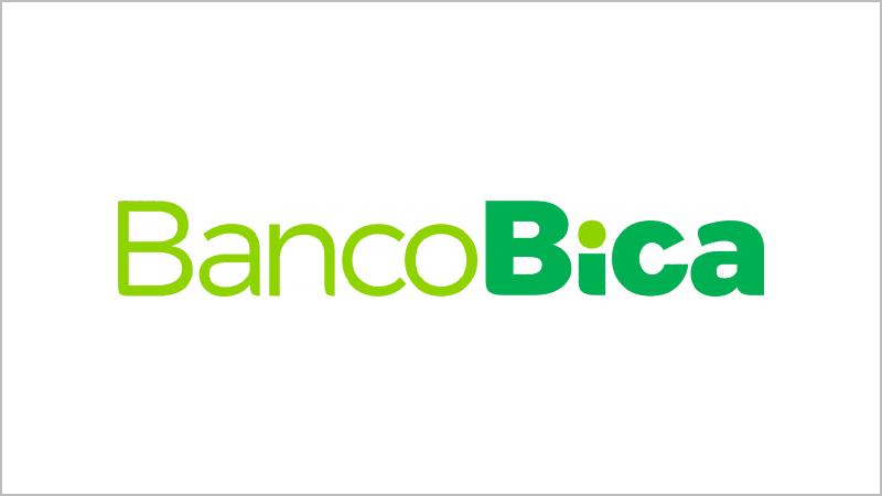 Banco Bica