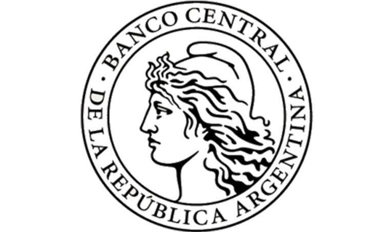 Banco Central de la República Argentina opiniones y análisis