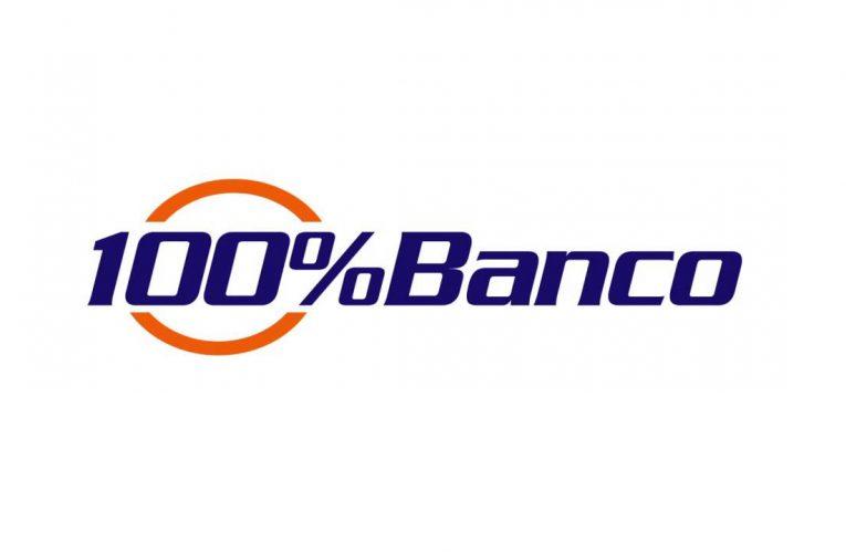 Análisis y Opiniones de 100% Banco