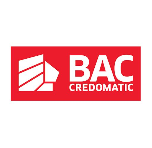 Análisis y Opiniones BAC Credomatic