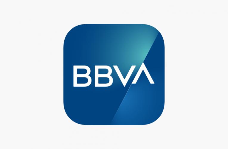 BBVA Uruguay, opiniones y análisis