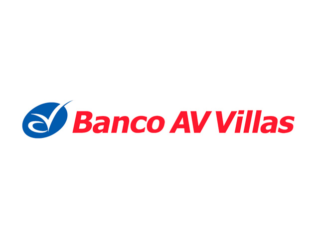 Review Banco AV Villas Opiniones