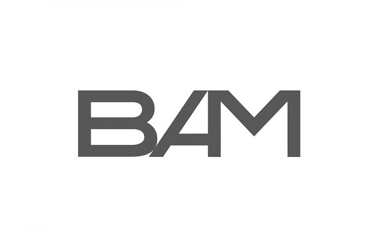 Análisis y Opiniones Banco Agromercantil