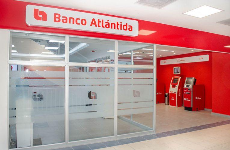 Análisis y Opiniones banco Atlántida