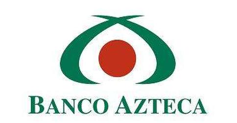 Banco Azteca Guatemala