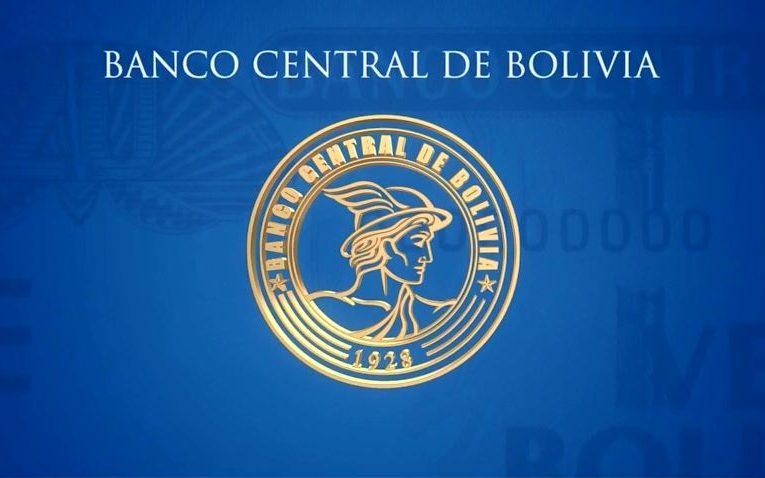 Banco Central de Bolivia opiniones y review
