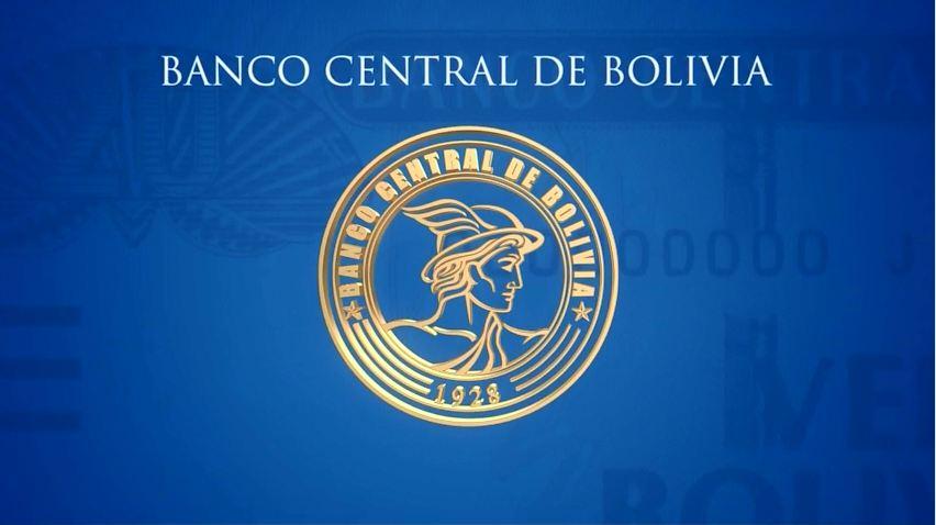 Banco Central de Bolivia
