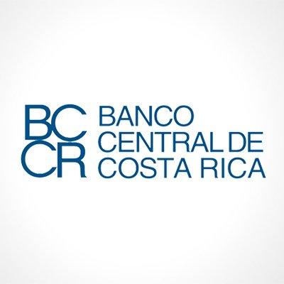 Análisis y opiniones Banco Central de Costa Rica