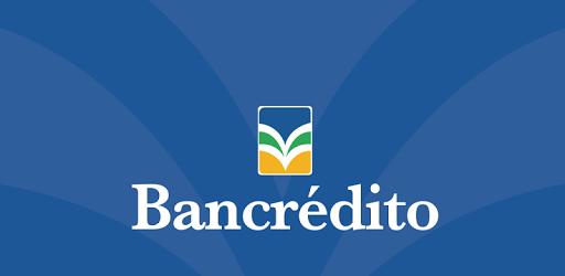 Banco Crédito Agrícola de Cartago