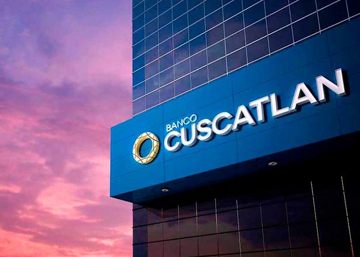 Análisis y Opiniones banco Cuscatlán el salvador