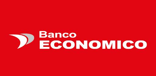 Banco Económico