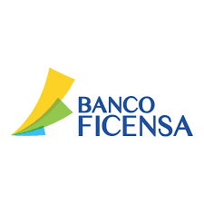 Banco Ficensa