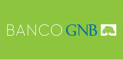 Banco GNB Paraguay