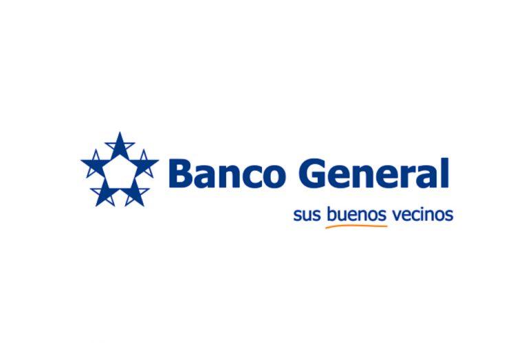 Análisis y Opiniones banco general de Panamá