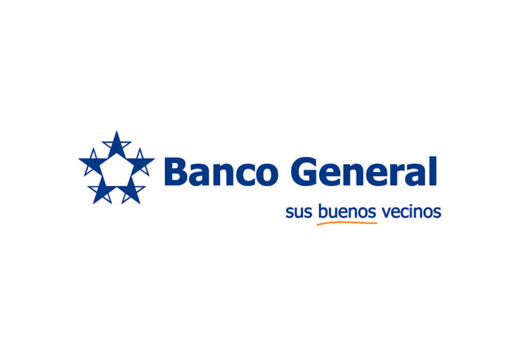 Banco General de Panamá