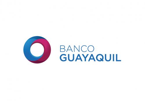 Análisis y Opiniones Banco de Guayaquil