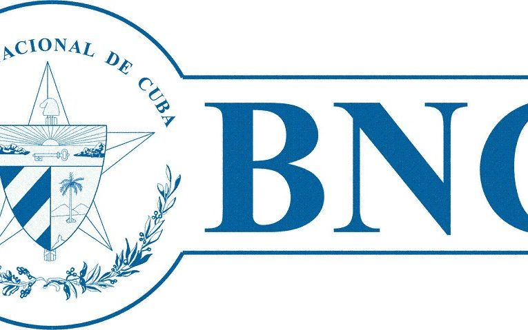 Opiniones y análisis del Banco Nacional de Cuba