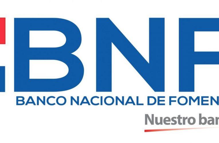 Análisis y opiniones del Banco Nacional de Fomento