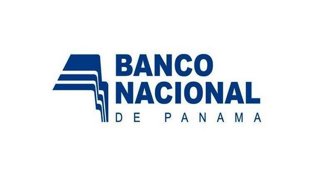 Banco Nacional de Panamá