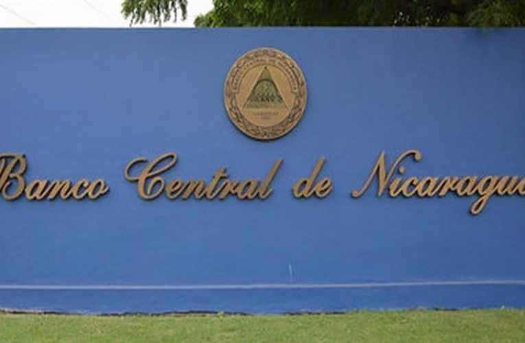 Análisis y Opiniones banco central de nicaragua