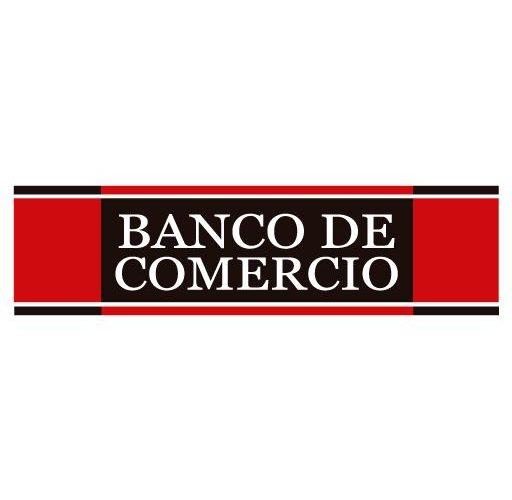 Análisis y opinión sobre el Banco de Comercio
