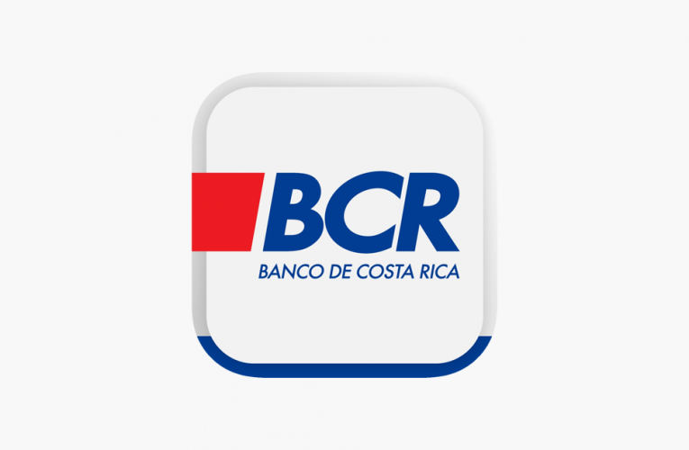 Banco de Costa Rica opiniones y análisis