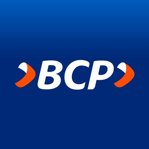 Banco de Crédito de Bolivia