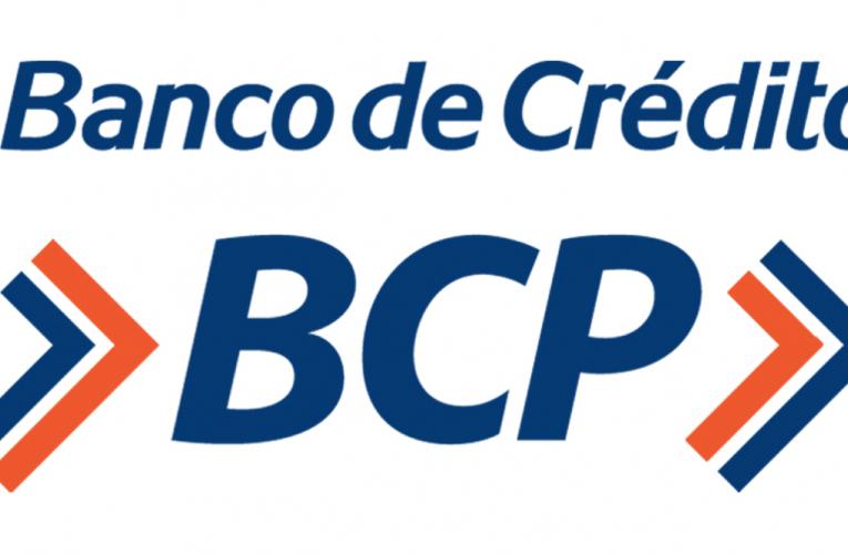 Banco de crédito del Perú opiniones y análisis