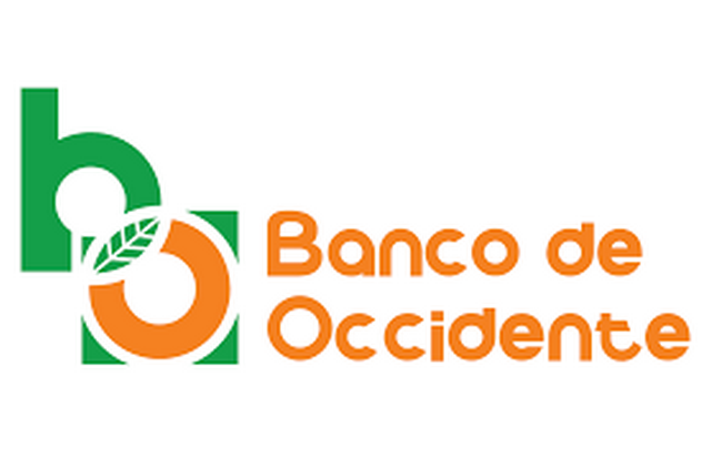 Banco de Occidente Honduras