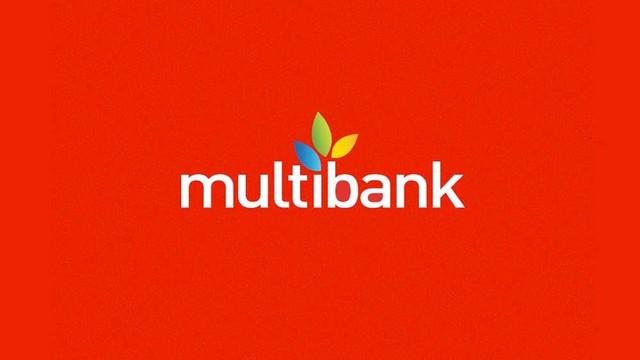 Multibank Panamá