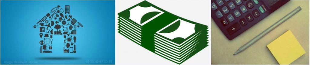 servicios banco santander