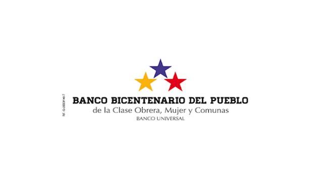 Banco Bicentenario del Pueblo