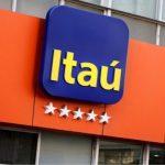 Análisis y opiniones del Banco Itaú