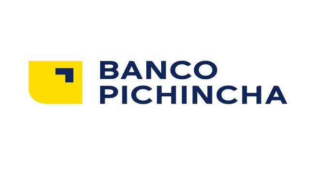 Banco Pichincha Ecuador