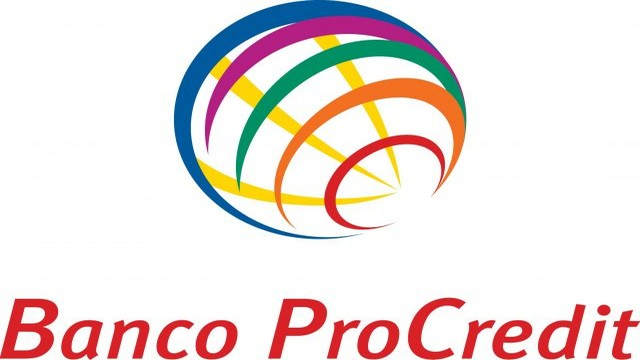 Banco ProCredit Ecuador