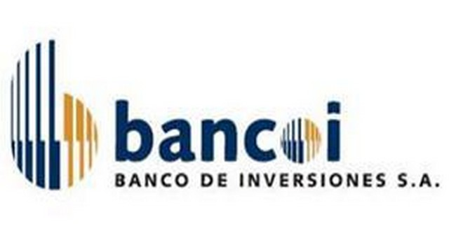 Banco de Inversiones