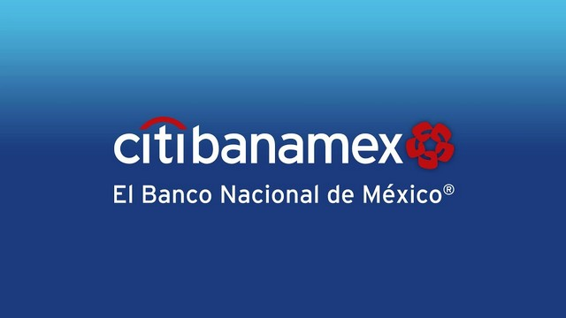 Grupo Financiero Banamex