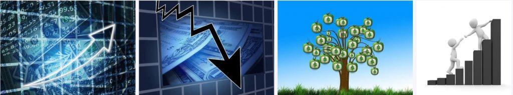 Sucursal Virtual Bancolombia