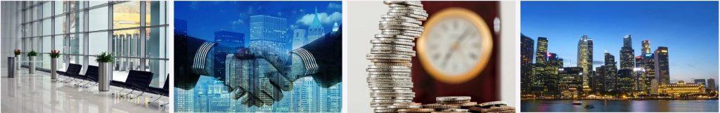 intereses banco de inversiones