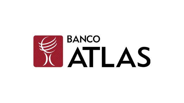 Banco Atlas