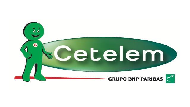 Banco Cetelem Argentina