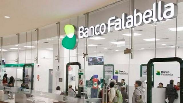 Banco Falabella Perú