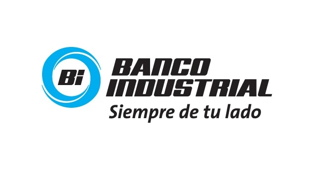 Banco Industrial Guatemala