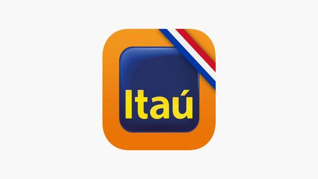 Banco Itaú Paraguay Análisis y Opiniones