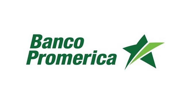Banco Promerica El Salvador