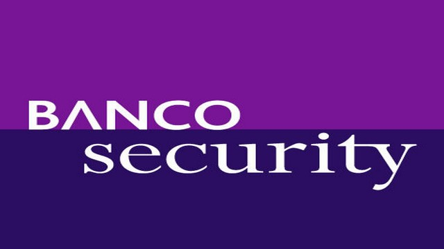Banco Security Chile