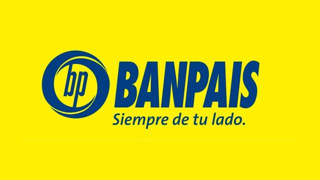 Banco del País