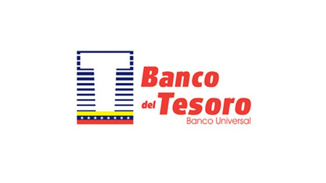 Banco del Tesoro Análisis y Opiniones